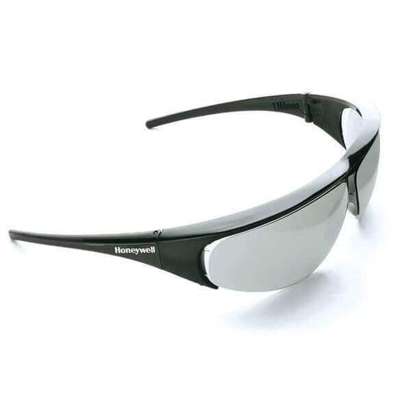 Schutzbrille MILLENNIA