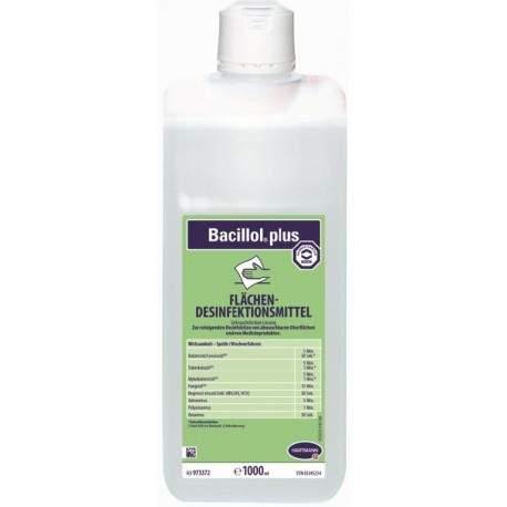 Bacillol® plus 1000 ml