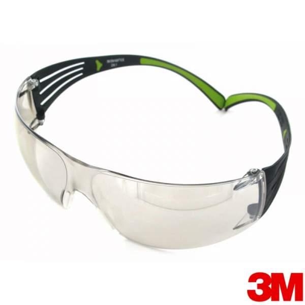 3M™ SecureFit™ 400 Schutzbrille