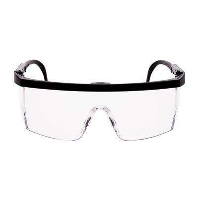 3M Schutzbrille Nassau Plus