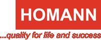 Homann Medical