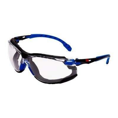 3M Schutzbrille Solus 1000