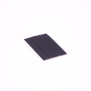 Wundschnellverband Elastic-Black