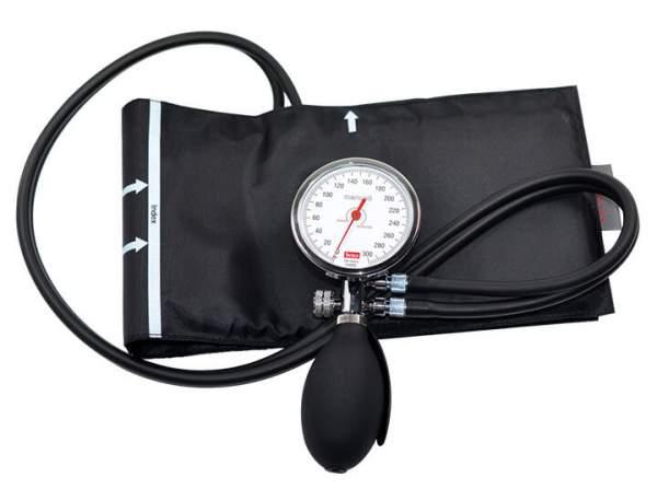 Blutdruckmessgerät boso manuell