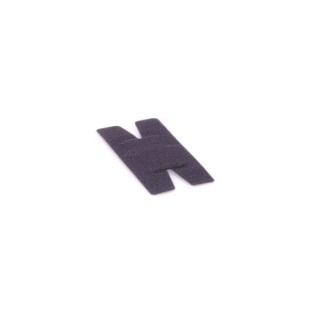Fingergelenkverbände Elastic-Black