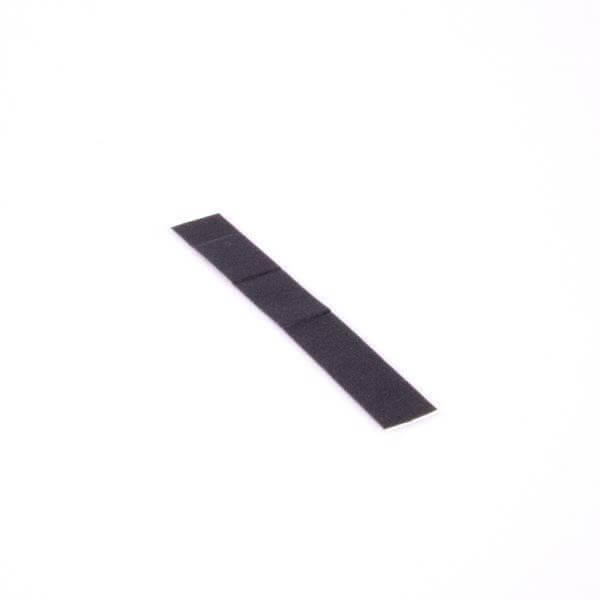 Fingerverbände Elastic-Black