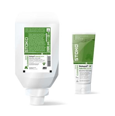 SOLOPOL Classic Handwaschpaste