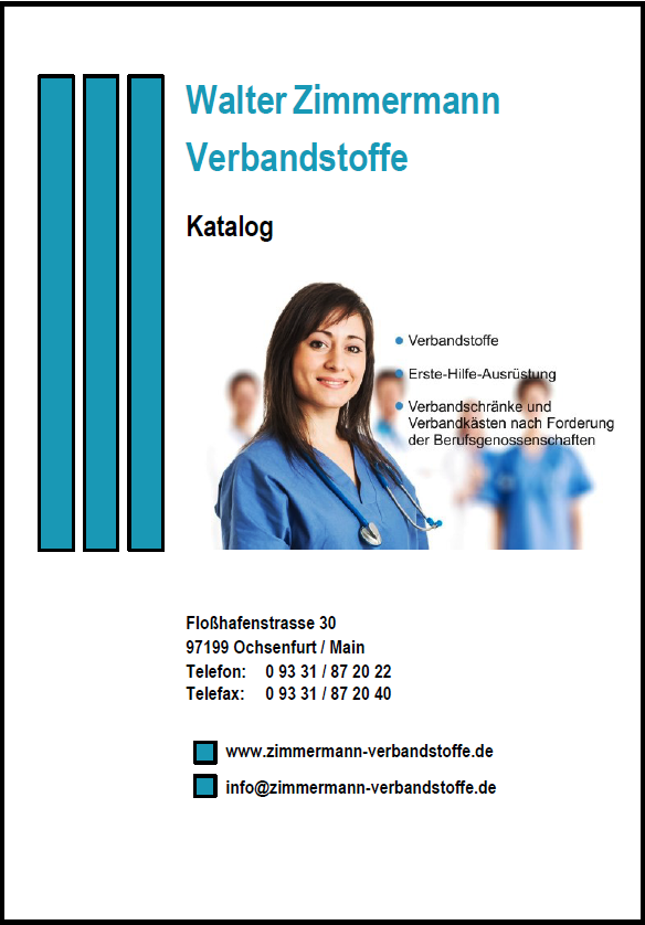 Katalog_Cover