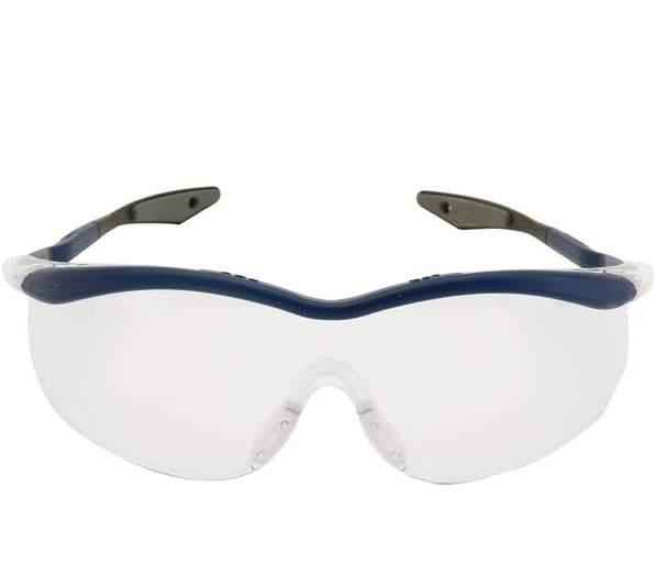 3M QX3000B Schutzbrille